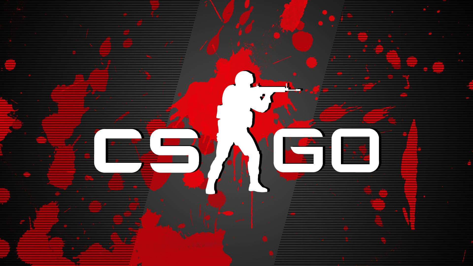 The Cs Go Boost Rank- Reach Your Destination Faster Without Any Cheats Or Bots