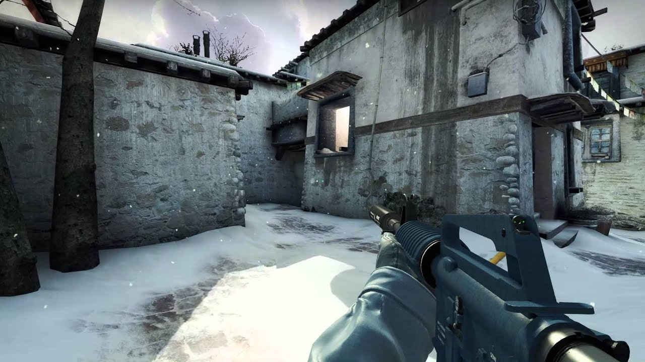 Get Your Ranks Up With Elo Boost Cs Go And Let The Experts Boost Your Ranks A Bit