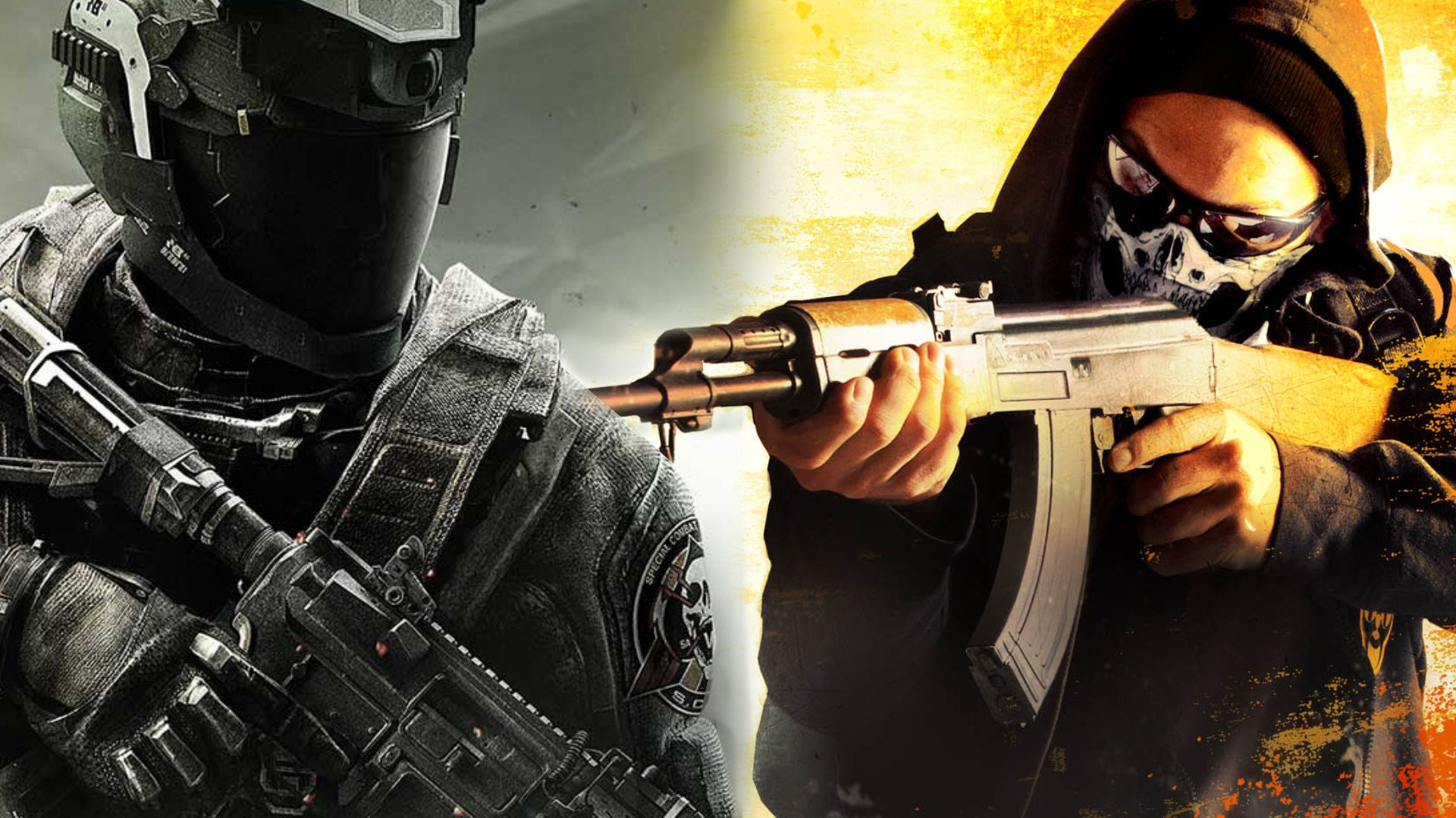 Csgo Boost Rank- The Safest And The Most Efficient Method To Get To A Higher Rank