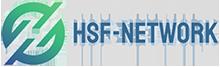 hsf-network